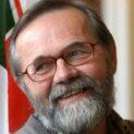 Ryszard_Bugaj