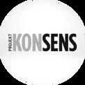 Grupa_Konsens